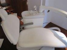 他の写真1: ヨシダ製 デジフォーム 歯科ユニット 張替