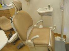 他の写真1: モリタ製 スペースラインイムシア 歯科ユニット 張替