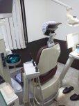 画像2: ジーシー製 イオムα 歯科ユニット 張替 (2)