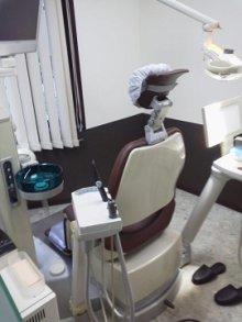 他の写真1: ジーシー製 イオムα 歯科ユニット 張替