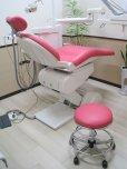 画像2: キング製 R3 歯科ユニット 張替 (2)
