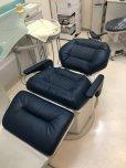 画像2: モリタ製 POS 歯科ユニット ふわもこ張替 (2)