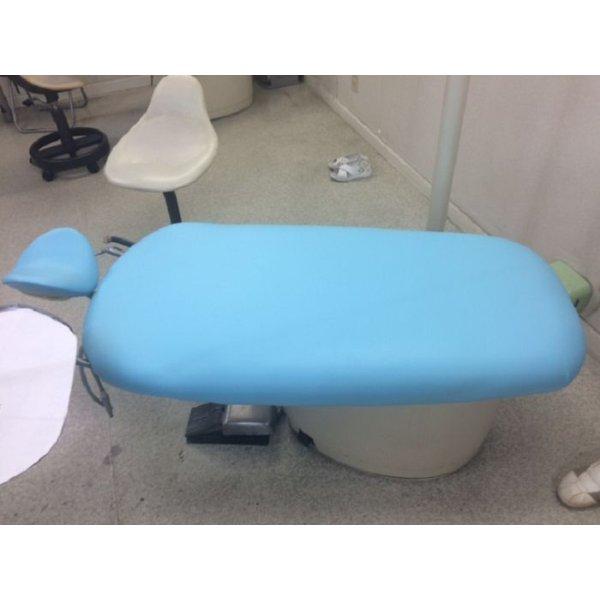 画像2: モリタ製 小児用歯科ユニット