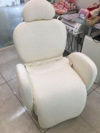 タカラ製 プロフィラックス歯科ユニット張替(L-1419)