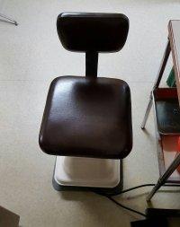 眼科用 患者椅子(L-1920)