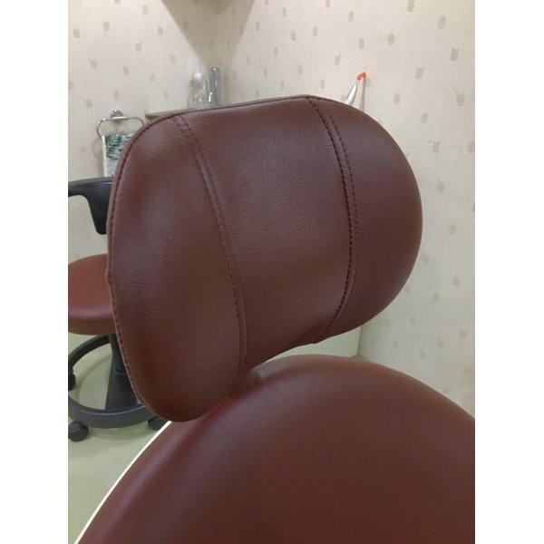 画像2: モリタ シグノG30 専用 枕カバー