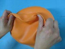 他の写真2: モリタ シグノG30 専用 枕カバー