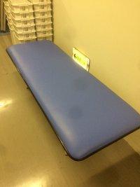 ベッド 張替(L-2856)