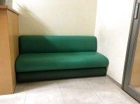 待合椅子 張替(L-2853.2854)