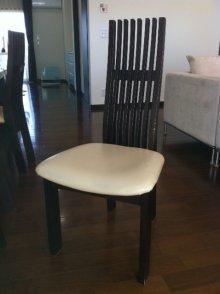 他の写真1: ダイニング椅子 張替え (座のみ)